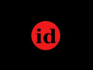 id-motor-img