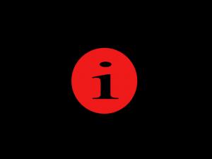 information-img