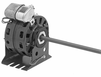 Fan/Blower Motors