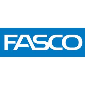 Fasco Motors