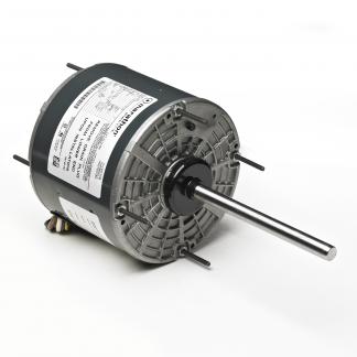 1 Phase Condenser Fan Motors