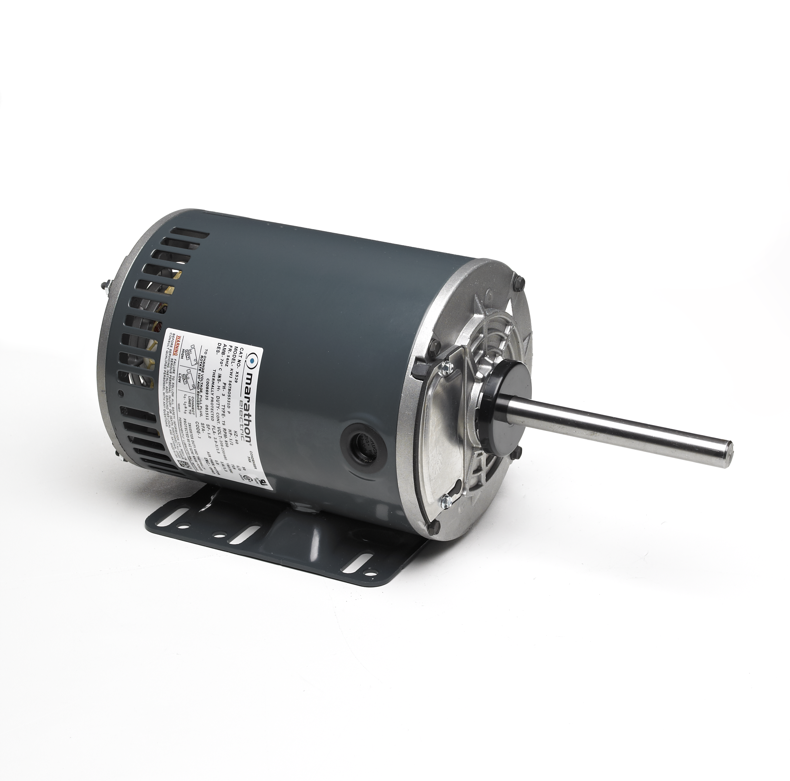 Marathon X531 Asap Electric Motors Capacitor Wiring Diagram