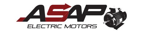 ASAP Electric Motors